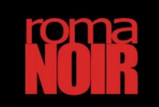 romanoir