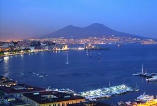 Salone Mediterraneo della Responsabilità Sociale Condivisa