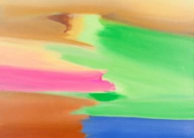 Etty Bruni. Paesaggi fantastici n. 2