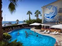 La Tonnara Grand Hotel