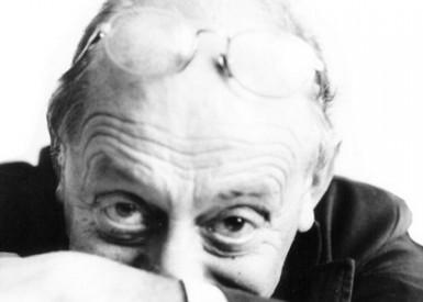 Antonio Tabucchi. Dialoghi inquieti