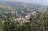 Laino Borgo