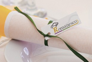Romanesco