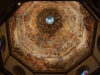 Cupola di Santa Maria del Fiore