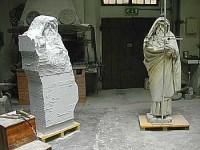 Laboratorio di Restauro di Santa Maria del Fiore