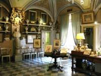 Officina Profumo – Farmaceutica di Santa Maria Novella
