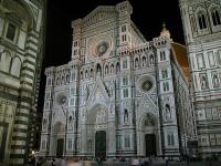 Cattedrale Santa Maria Del Fiore