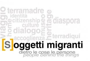 Idee migranti