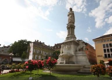 Festival del Gusto Alto Adige