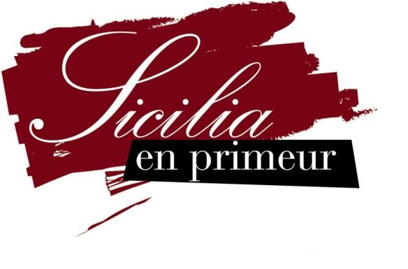 Sicilia en Primeur