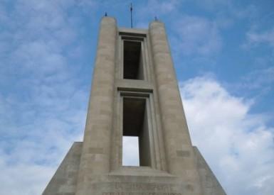 Visite guidate al Monumento ai Caduti di Como
