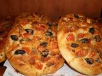Ristorante – Pizzeria Antichi Sapori