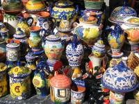 Scuola di Ceramica Montelupo Fiorentino