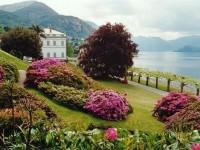 Parco di Villa Melzi
