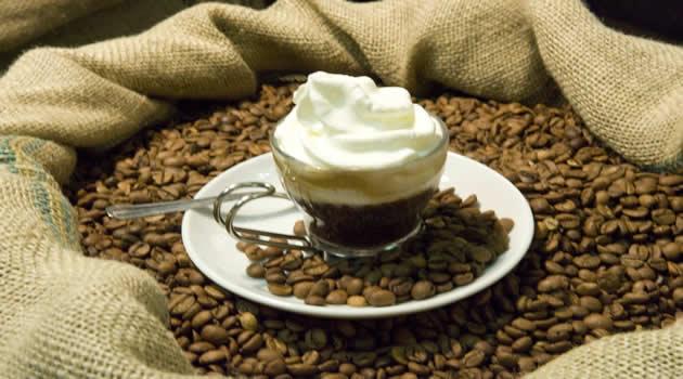 Caffetteria e Torrefazione Sant'Eustachio Il Caffè