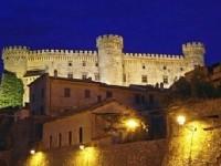Museo preistorico e protostorico del territorio Tiberino-Cornicolano