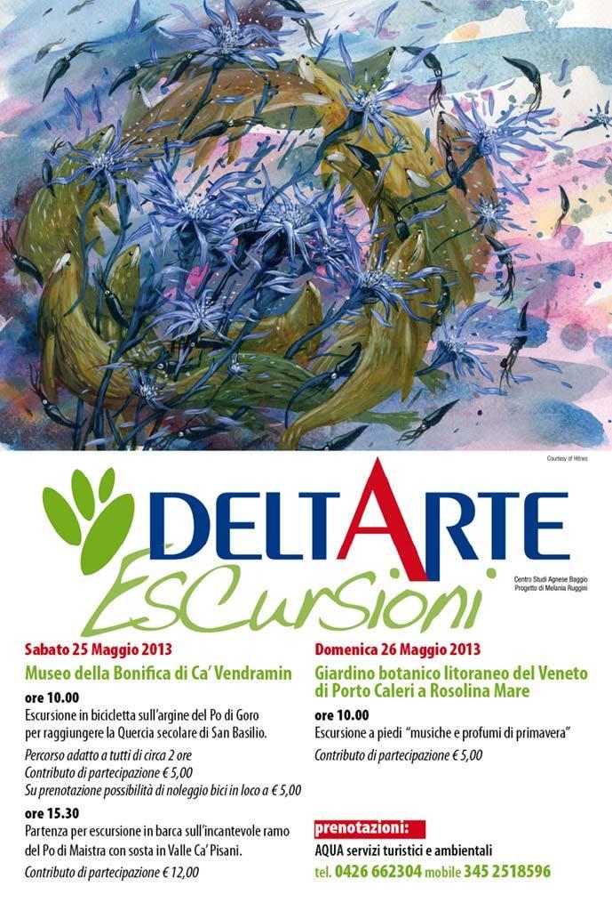 DeltArte