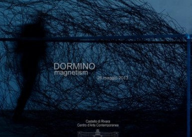 Davide Dormino