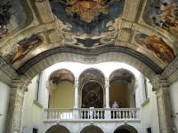 Pinacoteca Giuseppe De Nittis – Palazzo della Marra