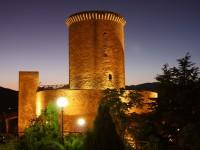 Torre di Drogone