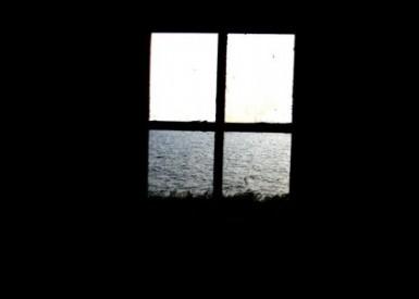 Album – Raccontare con la luce