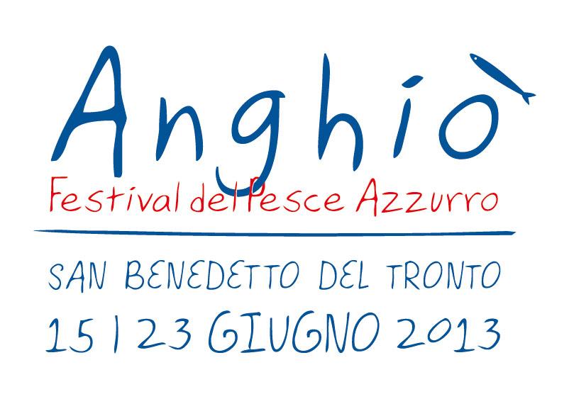 Anghiò