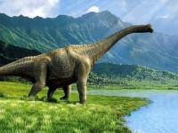 Il Parco dei Dinosauri
