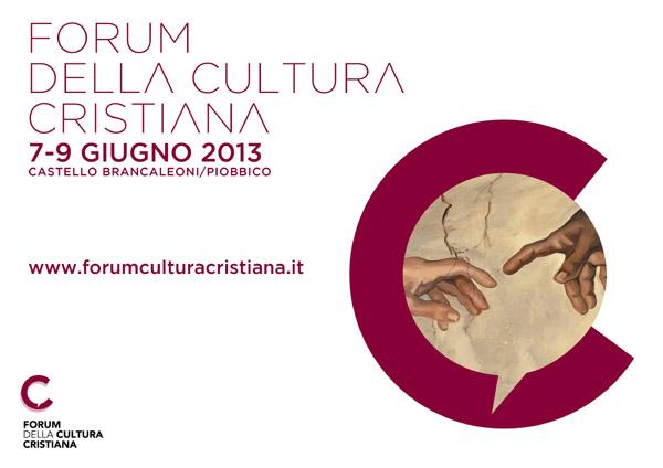 Forum della Cultura Cristiana