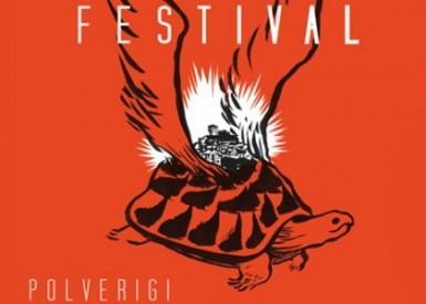 INTEATRO Villa Nappi Festival