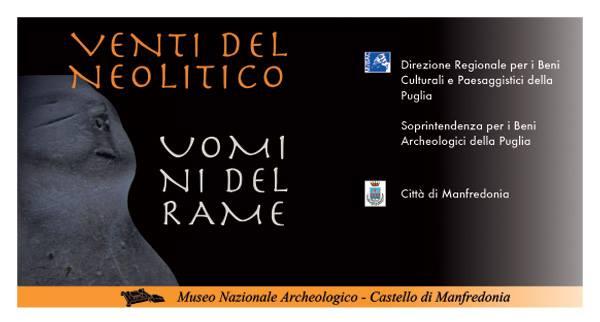 Mostra al Castello Museo Nazionale