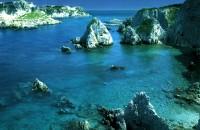 Le Isole Tremiti