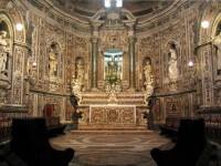 La Cattedrale di San Cataldo