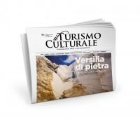 Il Turismo Culturale