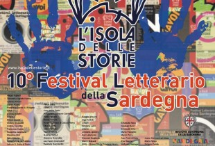 Festival Letterario della Sardegna