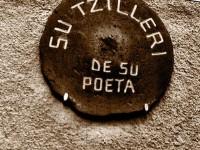 Su Tzilleri de su Poeta