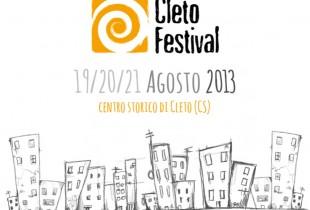 Il Cleto Festival