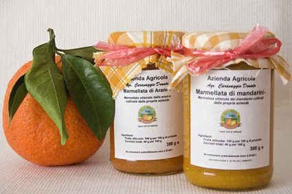 Azienda Agricola Donato Caravaggio