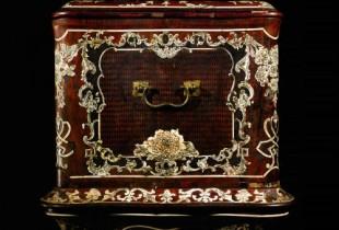 Mostra al Museo Accorsi – Ometto