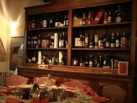 La Compagnia dei vinattieri
