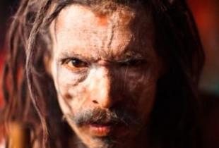 Mostra Fotografica e Documentario su Kumbh Mela