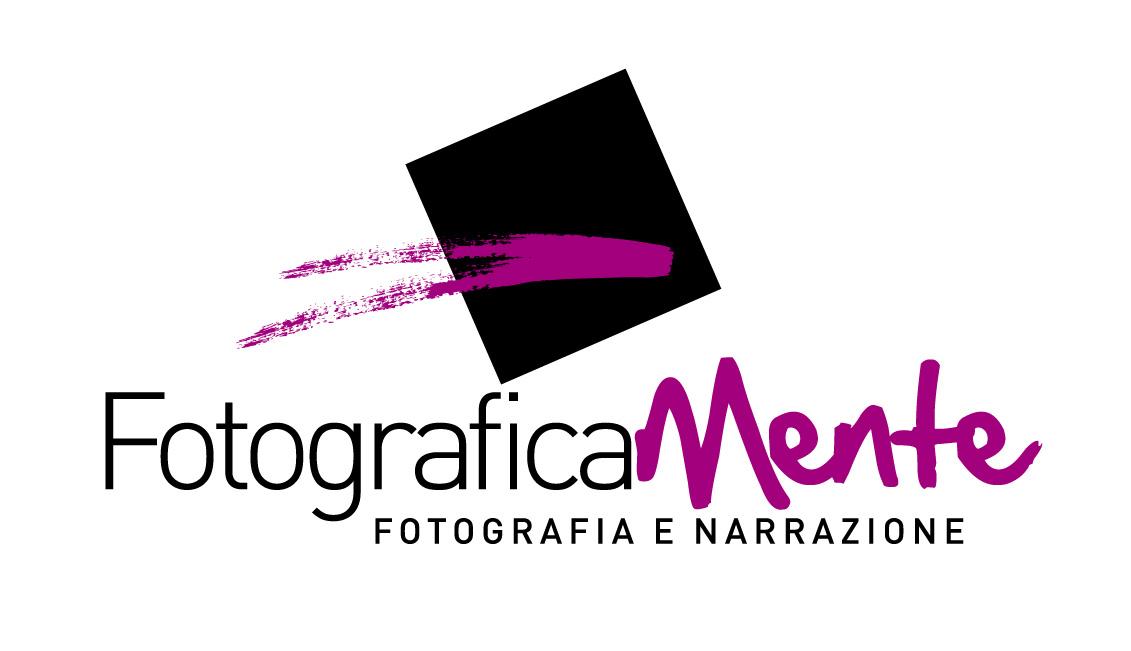 FotograficaMente