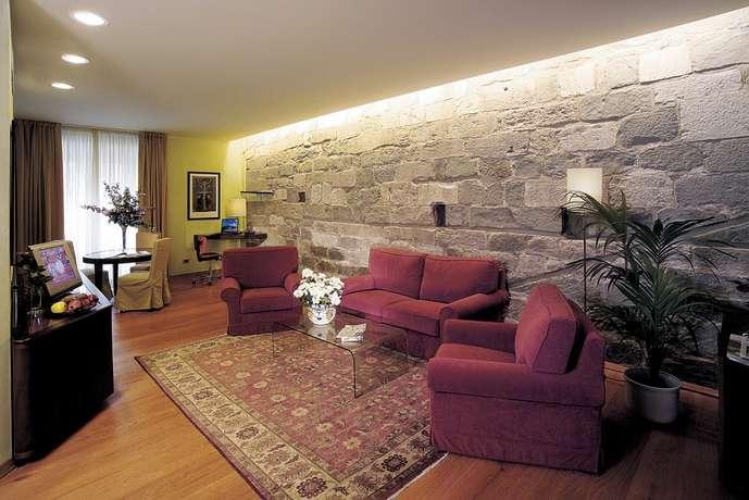 Hotel Ilaria e Residenza dell'Alba