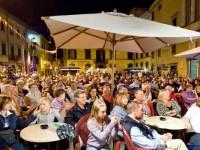 Caffè Letterario Pontremoli – Ex Caffè Bellotti