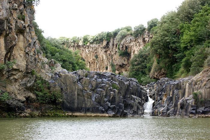 Parco di Vulci