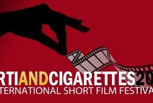 Festival internazionale del cortometraggio