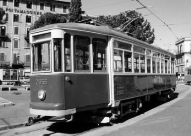 Tram DOCG