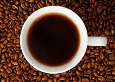 Giornata del Caffè Sospeso
