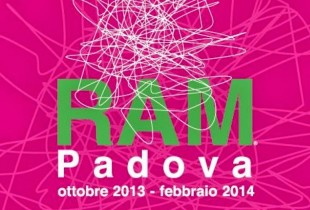 RAM Padova