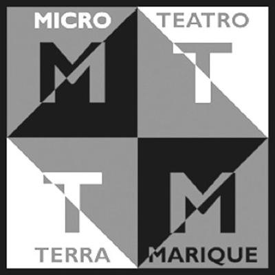 Stagione Dinamiche Teatrali Perugia