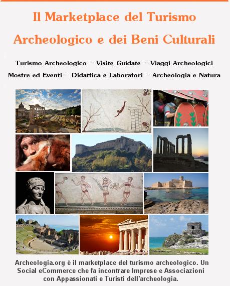 Archeologia.org